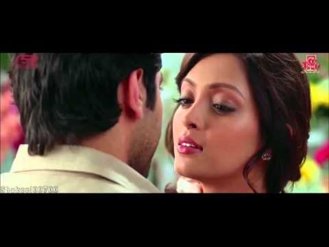 Saadi Galli Aaja Song   Nautanki Saala   Official Full HD Song 1080p Hindi Song  sadi gali