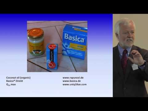 Anti-Alzheimer Formula