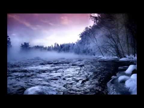 Cảnh đẹp thiên nhiên