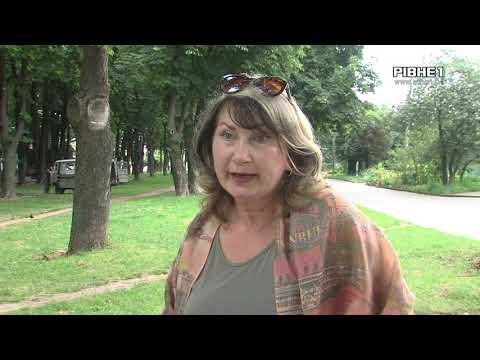TVRivne1 / Рівне 1: За час карантину на Рівненщині значно зросла кількість звернень щодо домашнього насильства