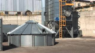 Производство элеваторного оборудования Украина(, 2013-02-28T12:38:12.000Z)