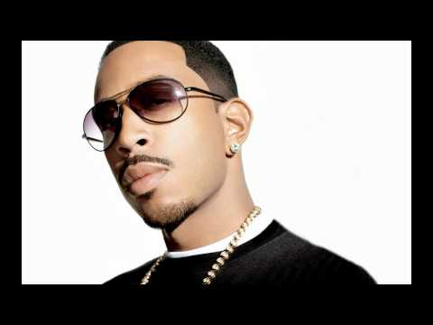 Ludacris - How Low Bass Boosted
