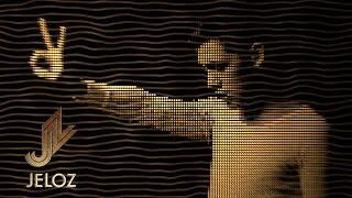 Jeloz - Entre La Espada Y La Pared [Video Music]