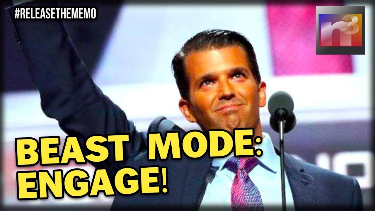 beast-mode-don-jr-reacts-to-fisa-memo-drops-3-savage-words-on-top-dem-adam-schiff-releasethememo