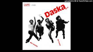 Download Mp3 Daska Bend - Na Placu