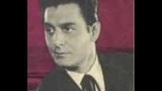 Βίρα τις άγκυρες  - Τζίμης Μακούλης - Jimmy Makulis
