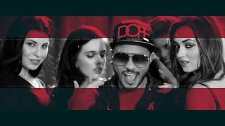 Raftaar - Happy Birthday | Beyond Records | 2019