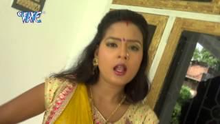 सईया हम लोड भईल बानी - Samiyana Hilawal Kara - Biru - Bhojpuri Hit Songs 2016 new
