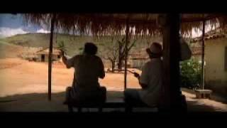 Baixio das Bestas - 2007 - Trailer