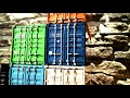 20㌳コンテナ型コレクションケース の動画、YouTube動画。