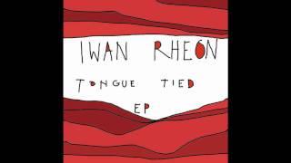 iwan rheon simple song