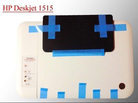 hp-deskjet-ink-advantage-1515-print-scan-copy