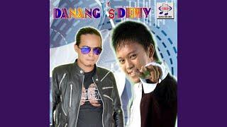 Download Mp3 Dadi Siji
