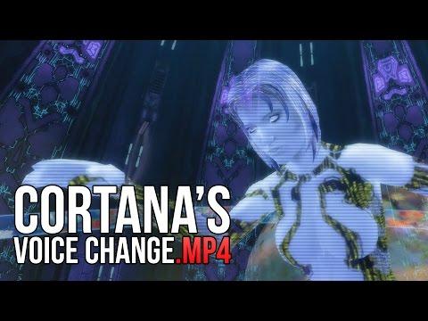 Cortana's Voice Change.mp4