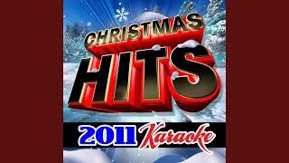 Once Upon a Christmas Song Karaoke Version Originally Performed