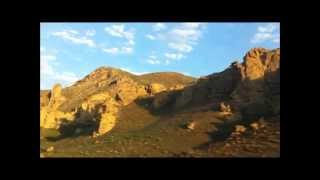 Elko Nevada 2013