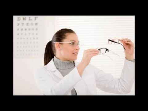 Optometrist in Fort Pierce FL - Call Us to Book Your Eye Appointment