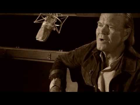 Glen Campbell - These Days
