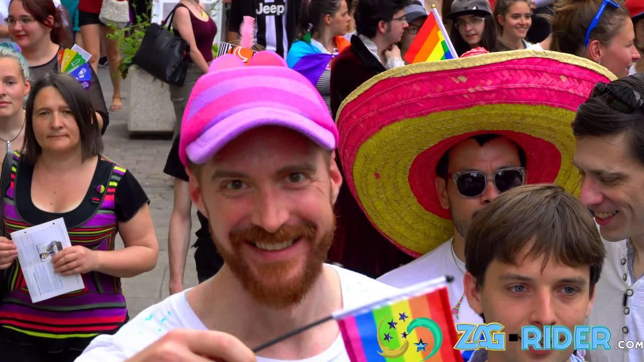rencontre gay sur grenoble à Six-Fours-les-Plages