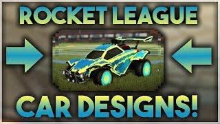 car designs rocket league carsjp com