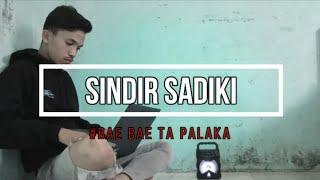 Download lagu RAHMAN LATEDU - SINDIR SADIKI (FULL BASS) NWRMX