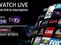 Mount Airy Christian Academy vs Concordia Prep | Live Stream High school Girl's Basketball 2018