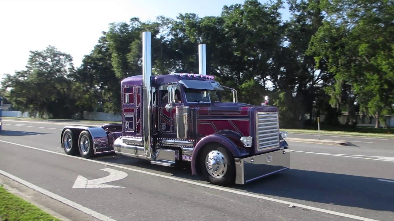 75 Chrome Shop >> 21st Annual 75 Chrome Shop Truck Show This Weekend