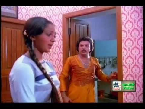 en purushan than enakku mattum thaan songs