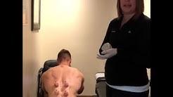 hqdefault - Back Pain Chiropractic Clinic Bozeman, Mt
