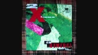 2X-Treme - Der General (Bewegt Euch...)