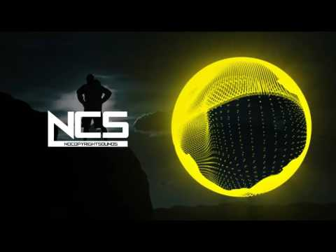 Alan Walker   Stand Alone NCS Release
