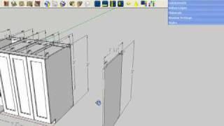Cabinet Design 10g.mp4