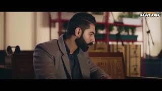 Zakhm Full song  Parmish Verma   Sartaj Virk new  Latest Punjabi Song 2018