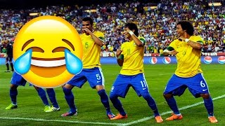 Best funny football vines 2016 ● goals l skills l fails #22