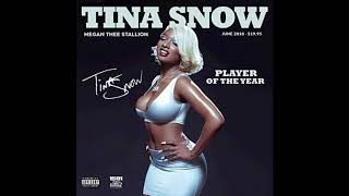 Congratulations! Megan Thee Stallion signs deal with 300 Entertainment