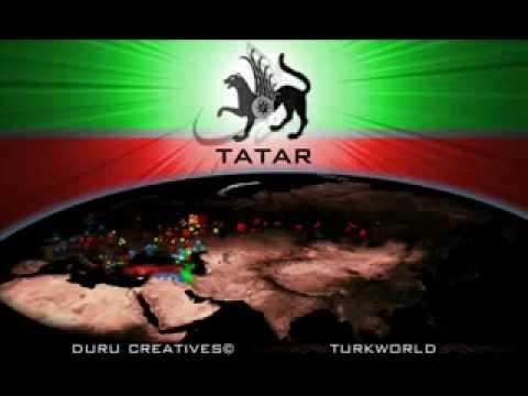 Alevi Music & Turkic World