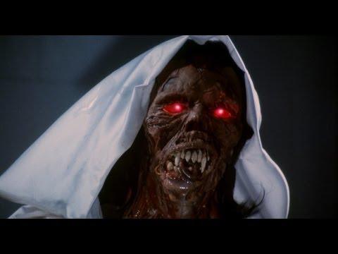 Trailer do filme Terror Aboard