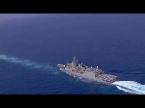 Ejercito israeli - Poder militar