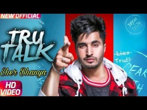 Sher Banya Snake Banay Ni | Jassi Gill | True Talk Jassi Gill | Status