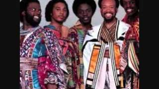 Earth Wind And Fire - Would You Mind