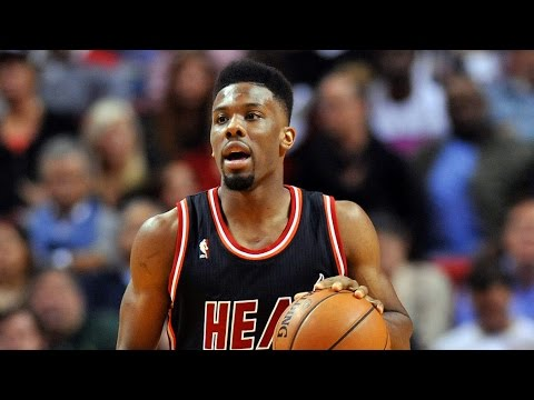 Norris Cole Top 20 Plays for Miami Heat