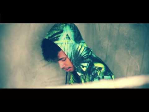 Panzer Ronin - Tuhan Jaga dia | Music Video (Mario G Klau)