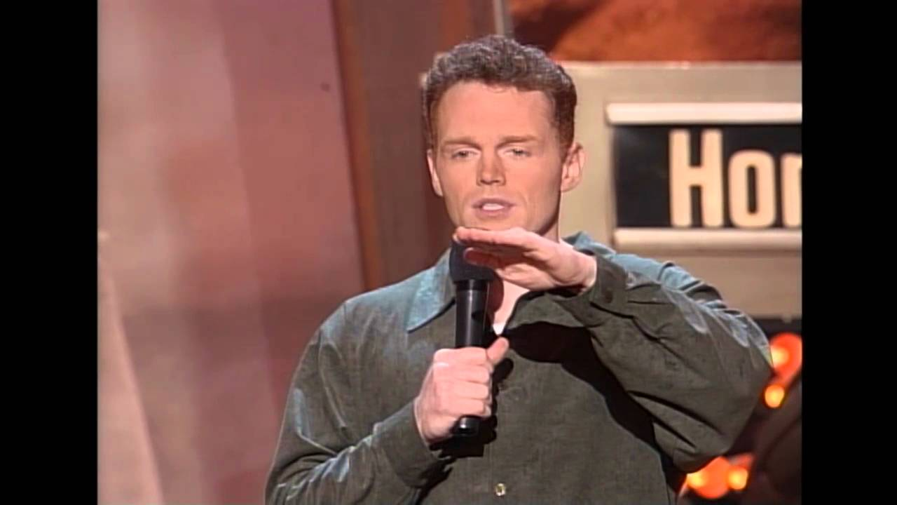 bill burr - photo #20