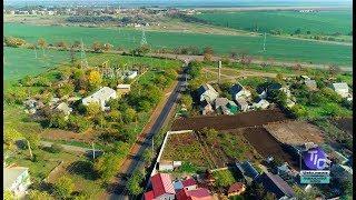 Завершено ремонт дороги Доброслав – Степанівка