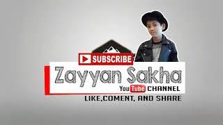Video Zayyansakha dance gokil dengan seseorang yang special download MP3, 3GP, MP4, WEBM, AVI, FLV Juni 2018