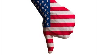 Is America Simply Ungovernable?