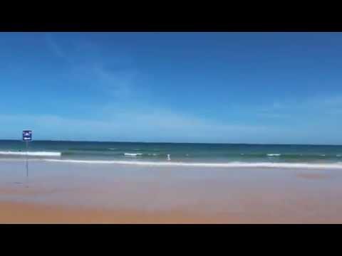 Australia, Sydney area, Long Reef Beach & Dee Why Lagoon