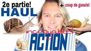 ACTION FRANCE