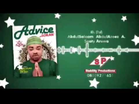 Download Advice track 1