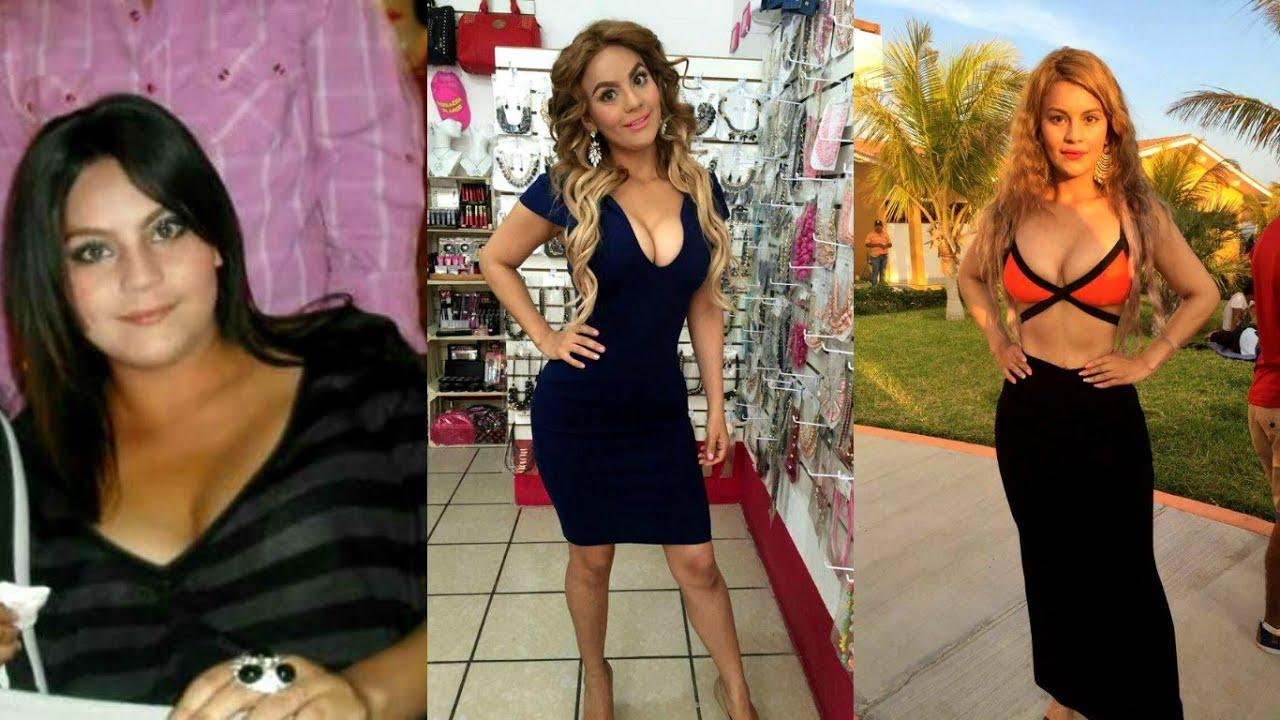 Perder 14 kilos en 2 meses